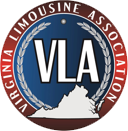 Virginia Limousine Association